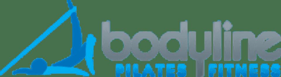 Bodyline Pilates Fitness logo