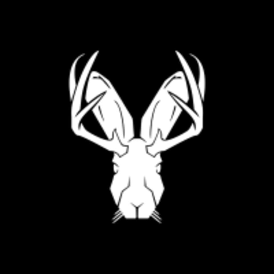 Myth Parkour logo