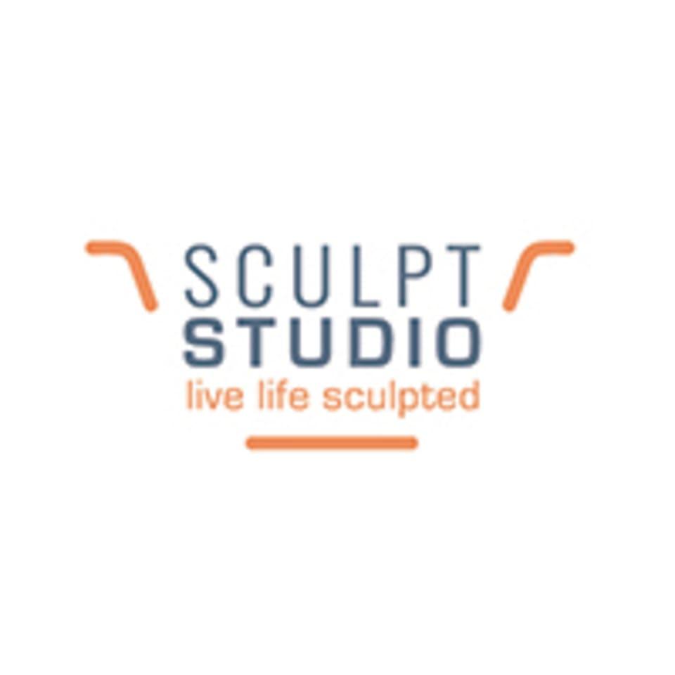 Sculpt Studio logo