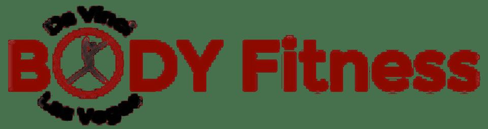 Da Vinci Body Fitness LV logo