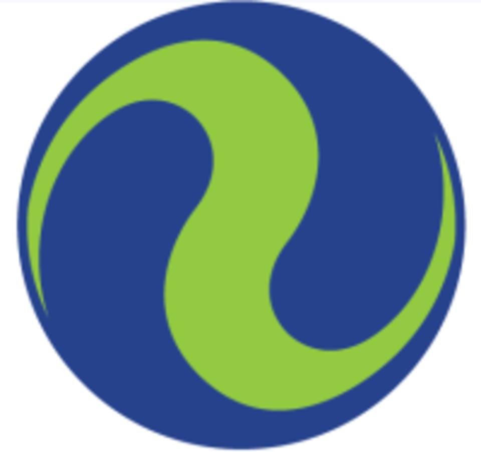 Fuse45  logo