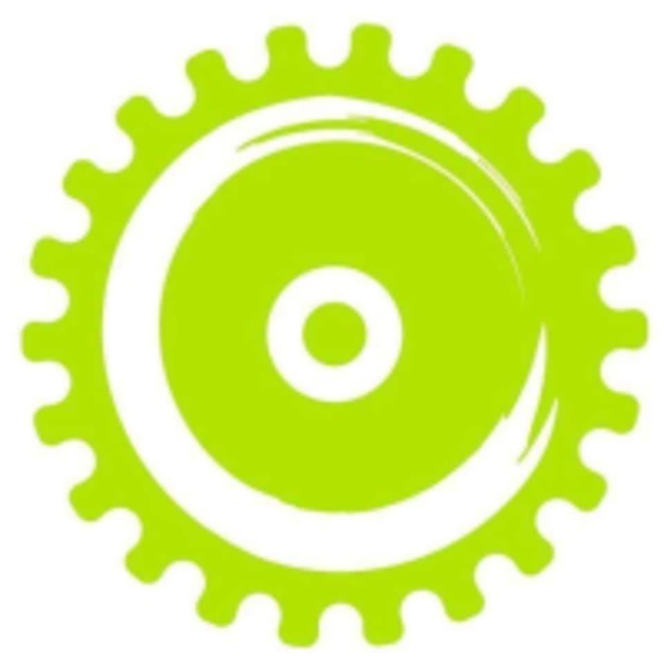 Zenergy Cycling logo
