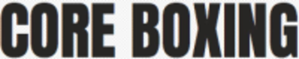 Elmont Boxing Club (Core Boxing) logo