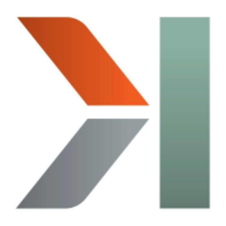 KinetikChain Denver logo