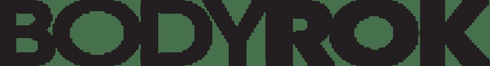 BODYROK logo
