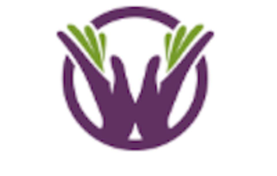 Open to Yoga logo