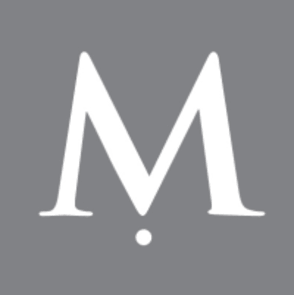 MBody Yoga logo