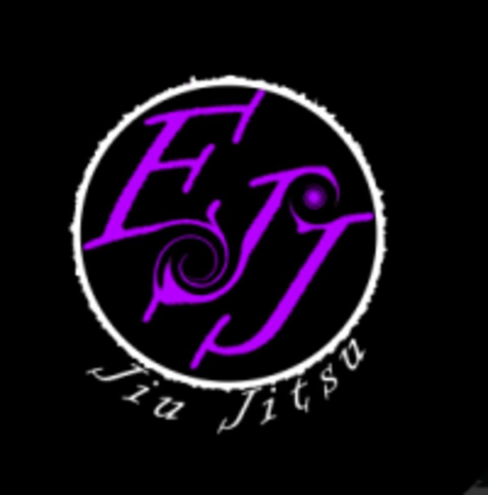 Eclipse Jiu Jitsu logo
