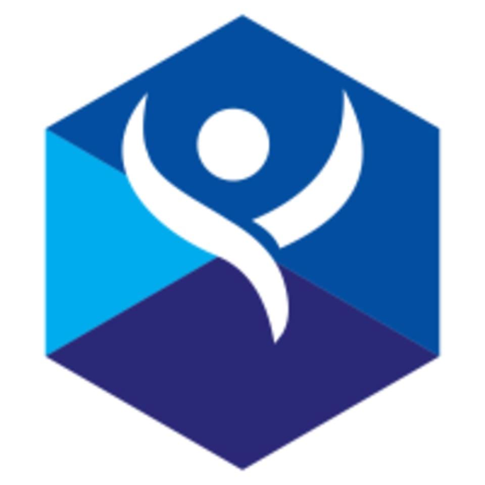 Advanced Cryo NYC logo