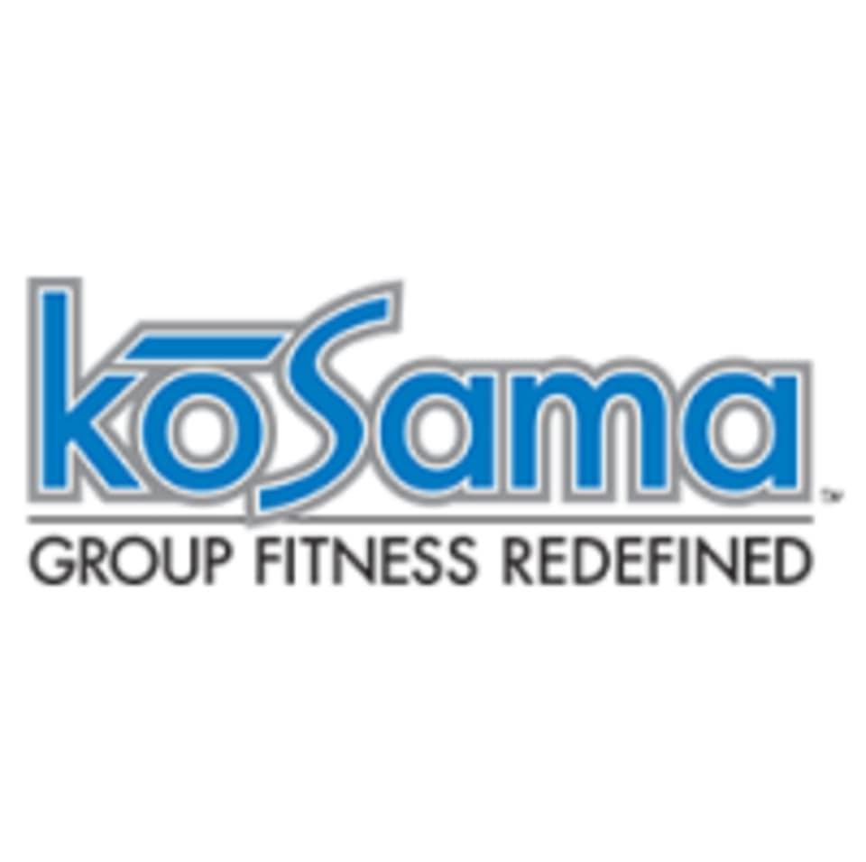 Kosama-Omaha West logo