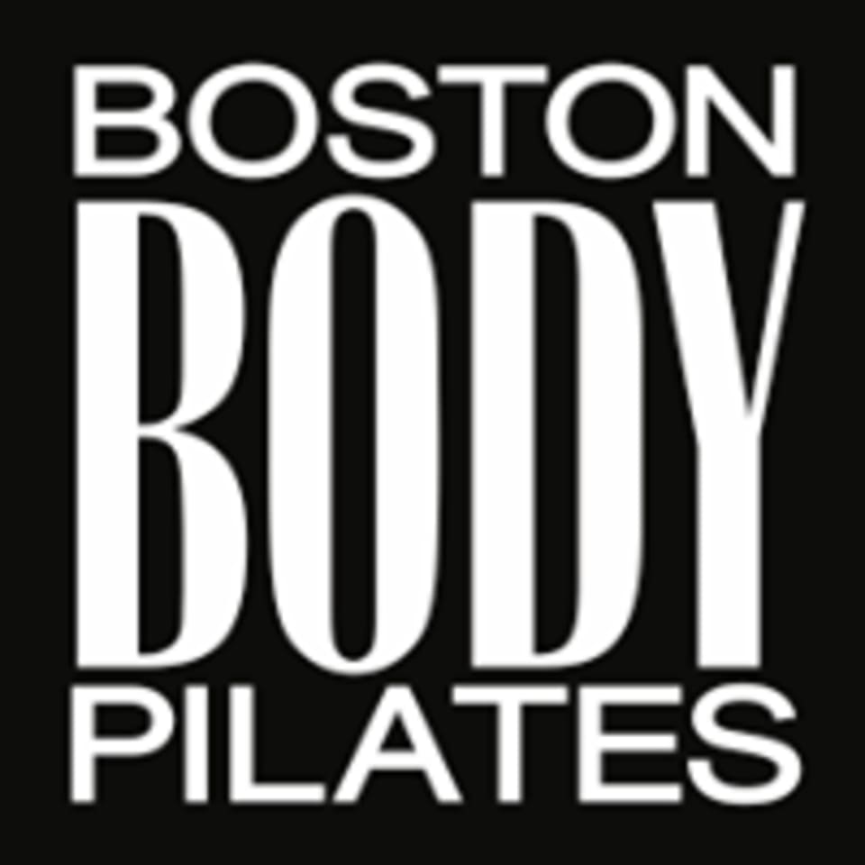 Boston Body logo