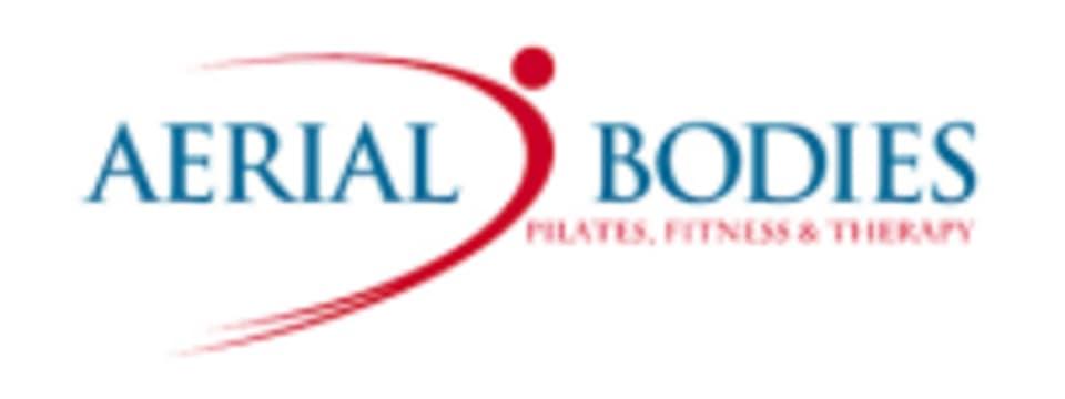 Aerial Bodies logo