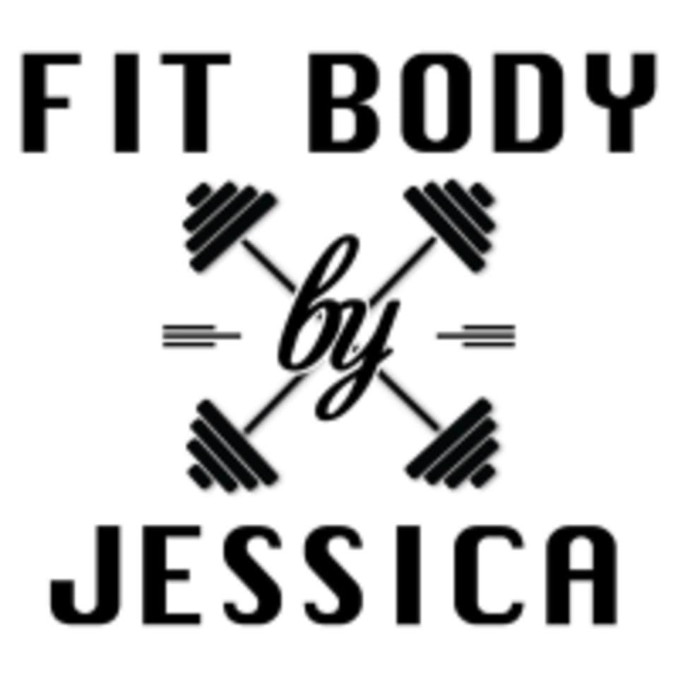 Fit Body by Jessica logo