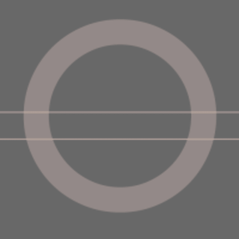 Control Studios logo