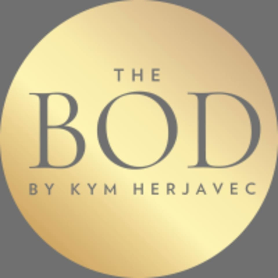 The BOD logo