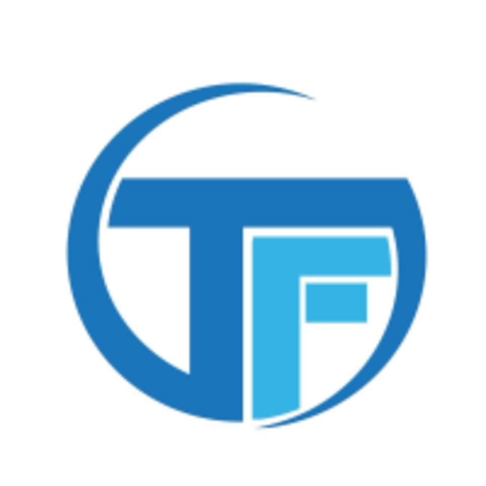 TruFit Texas logo