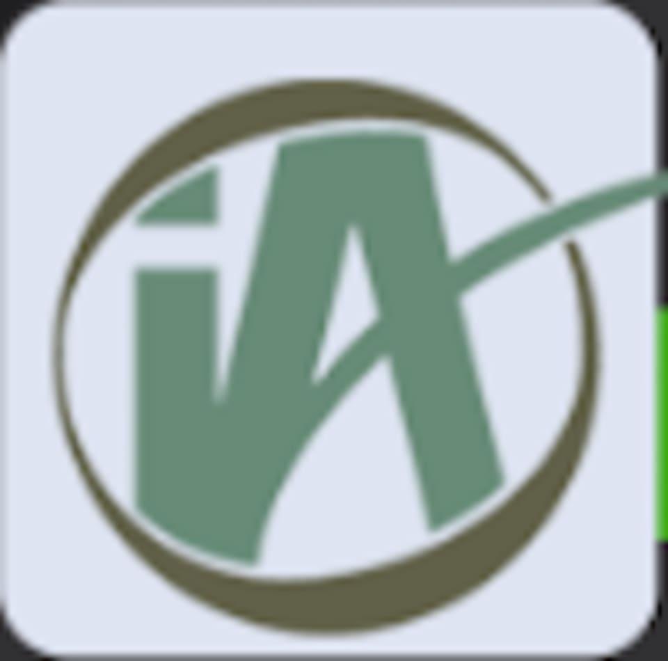 Health Tribe logo