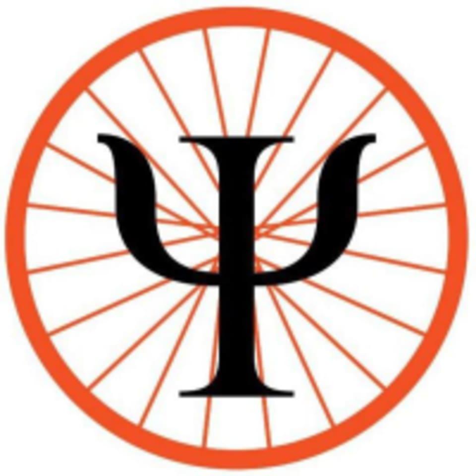 Full Psycle logo