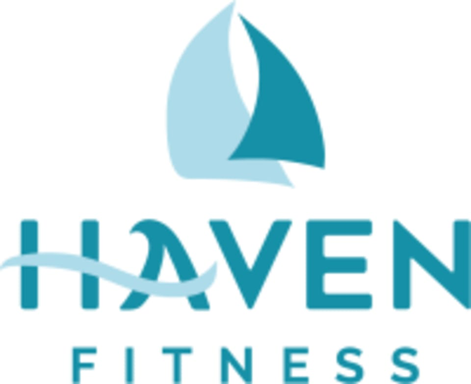 Haven Fitness logo