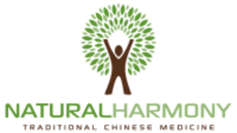 Natural Harmony logo
