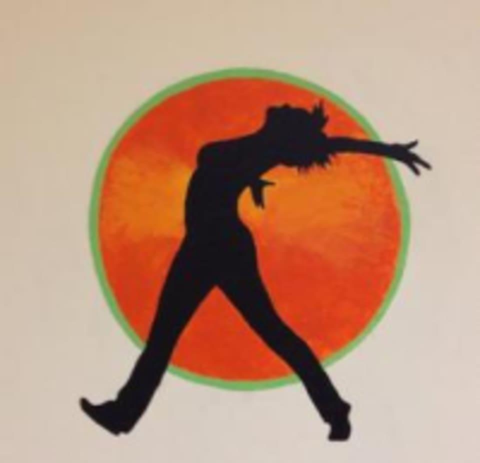 Fantastic Fitness Studio logo