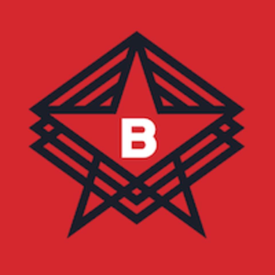 Boxstar Training logo