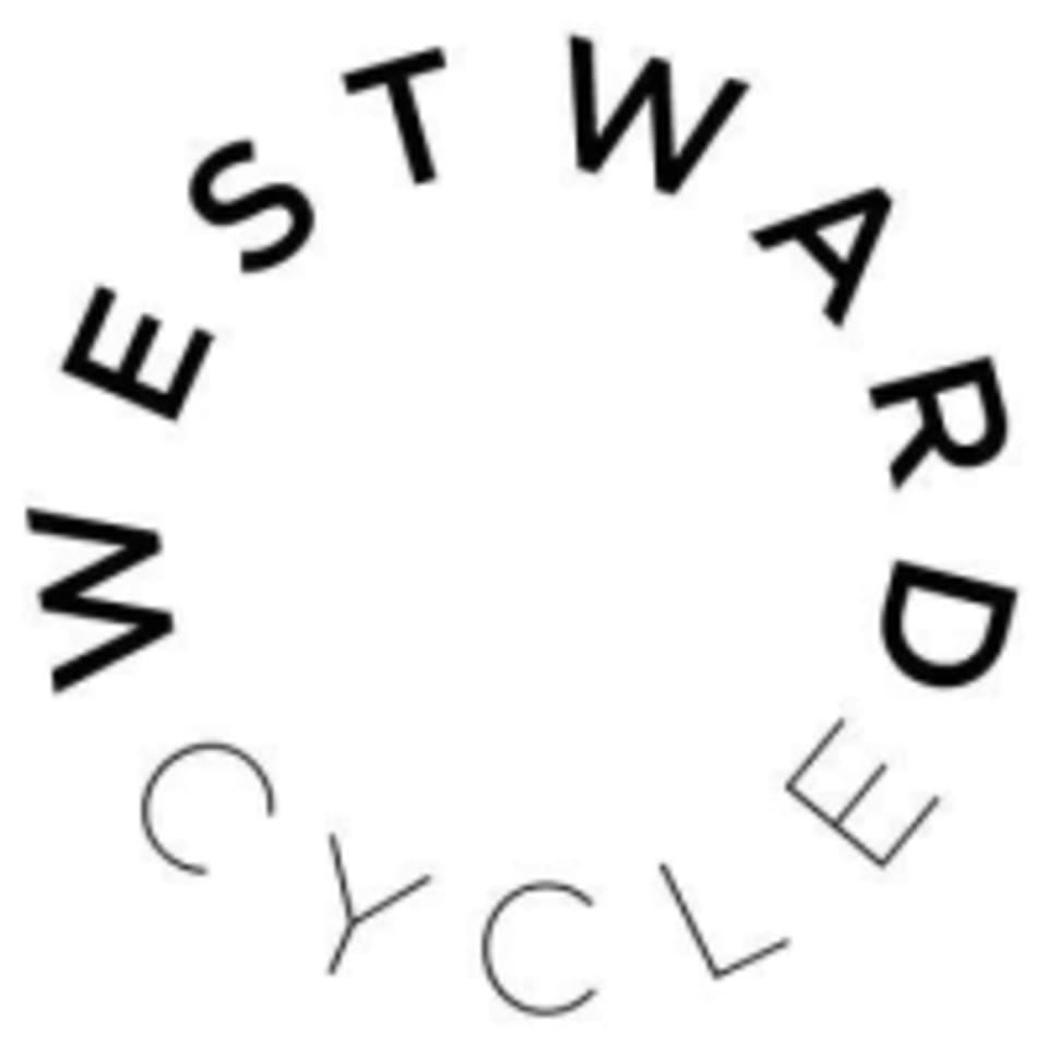 Westward Cycle logo