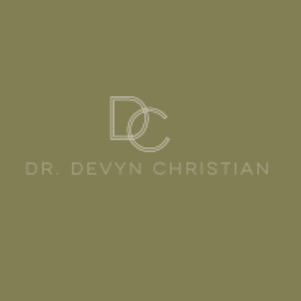 Dr. Devyn Christian LLC logo