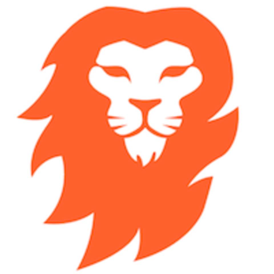Sundasport Kettlebell Club logo