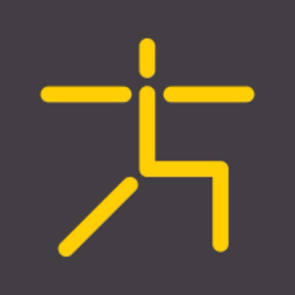 TOMA Studio logo