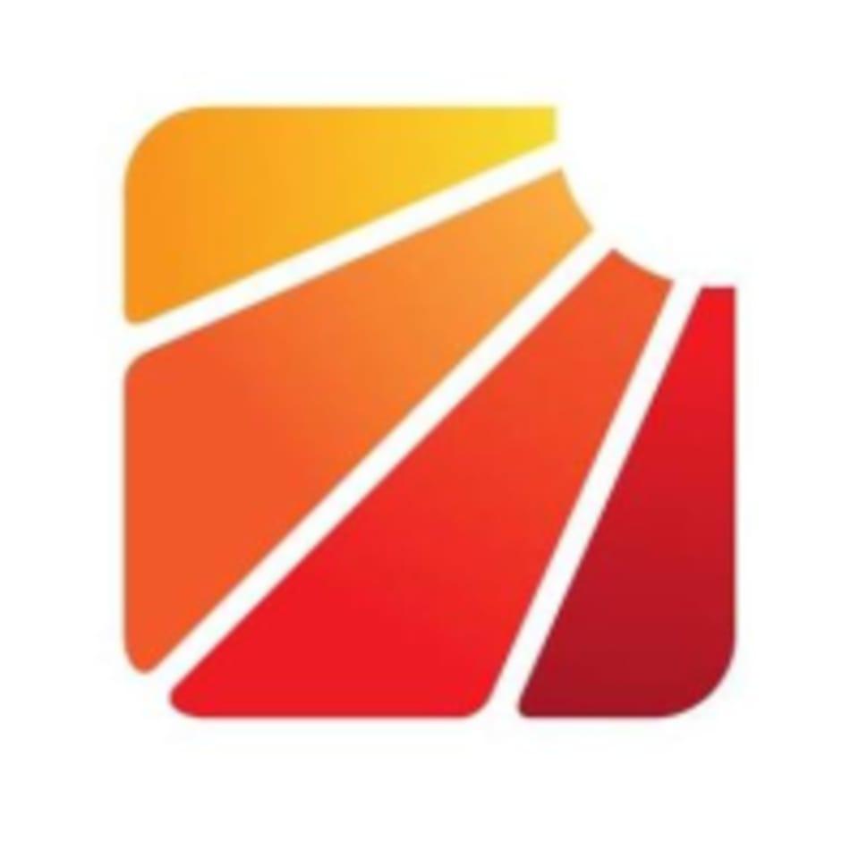 Feel Good Infrared logo