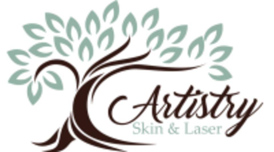 Artistry Skin and Laser logo