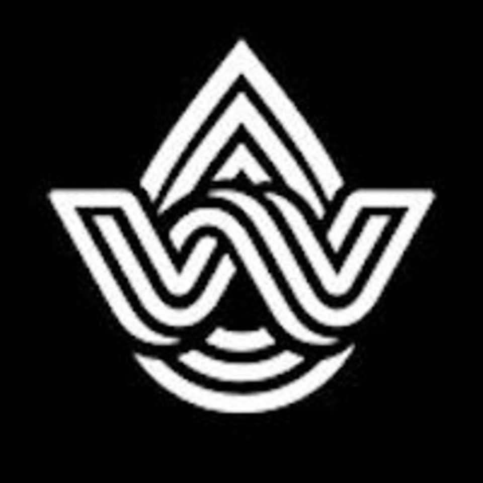 The Well Fitness Studio logo