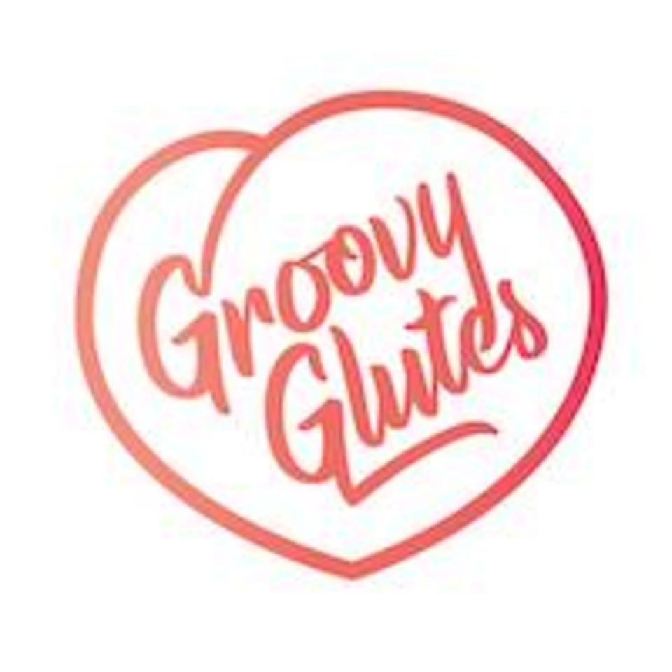 GroovyGlutes Ltd logo
