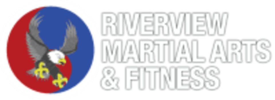 Riverview Martial Arts logo