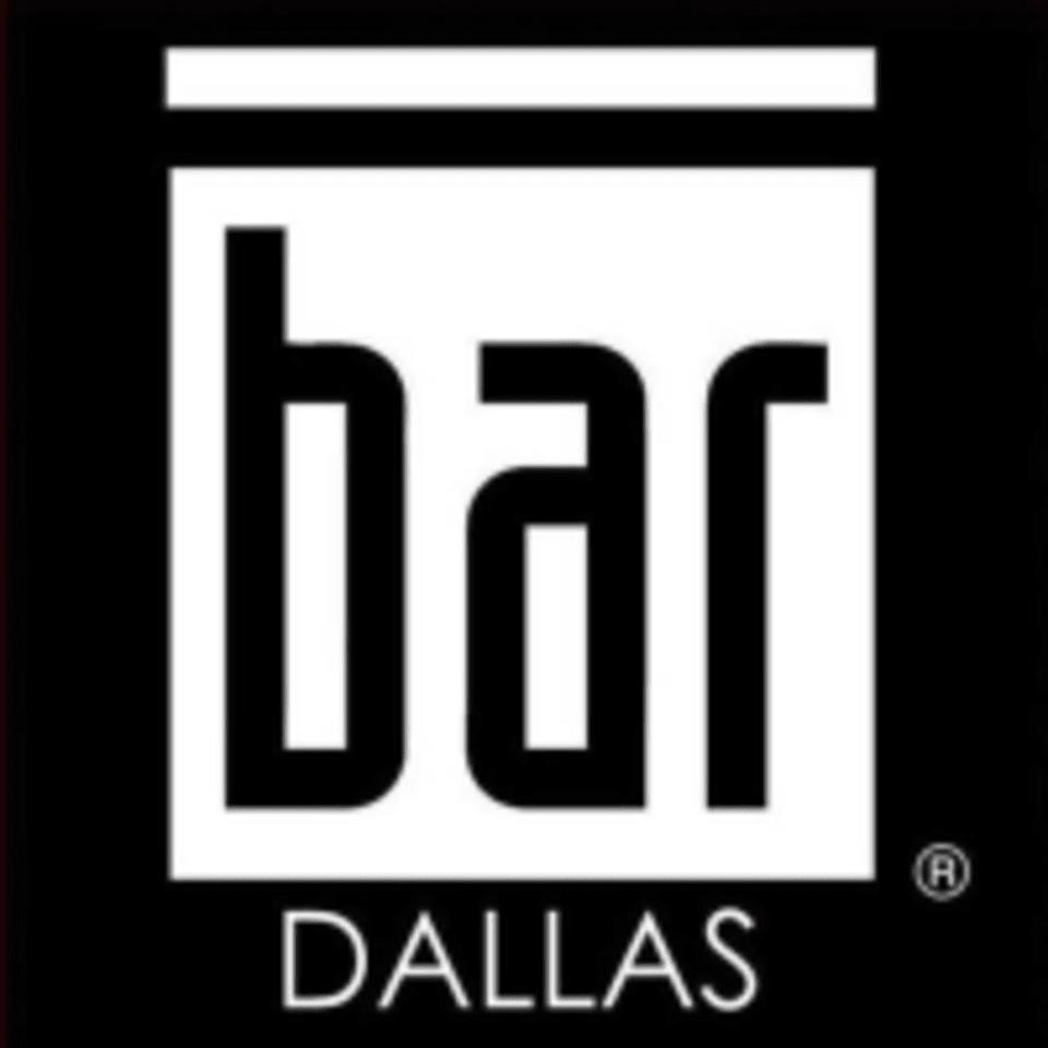 The Bar Method logo