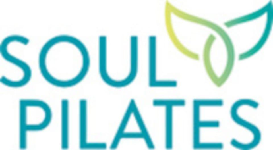 Soul Pilates logo