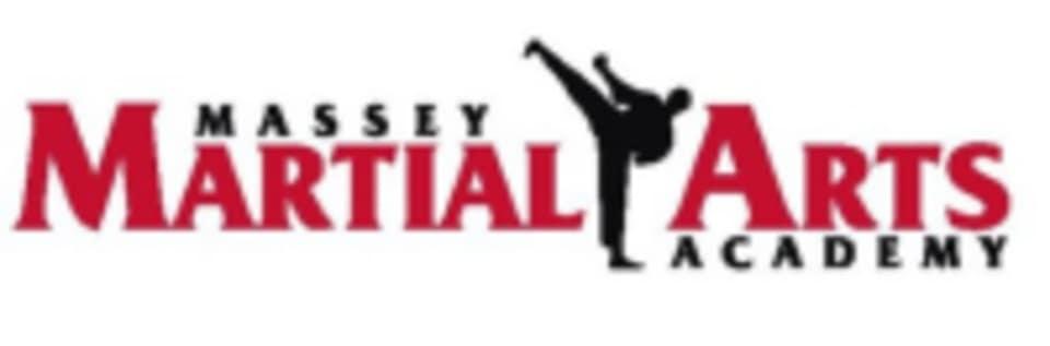 Massey Martial Arts LLC logo