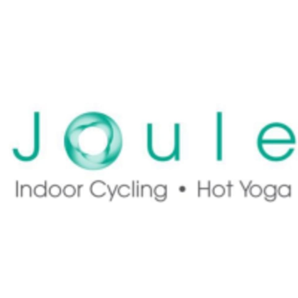 Joule Studios logo