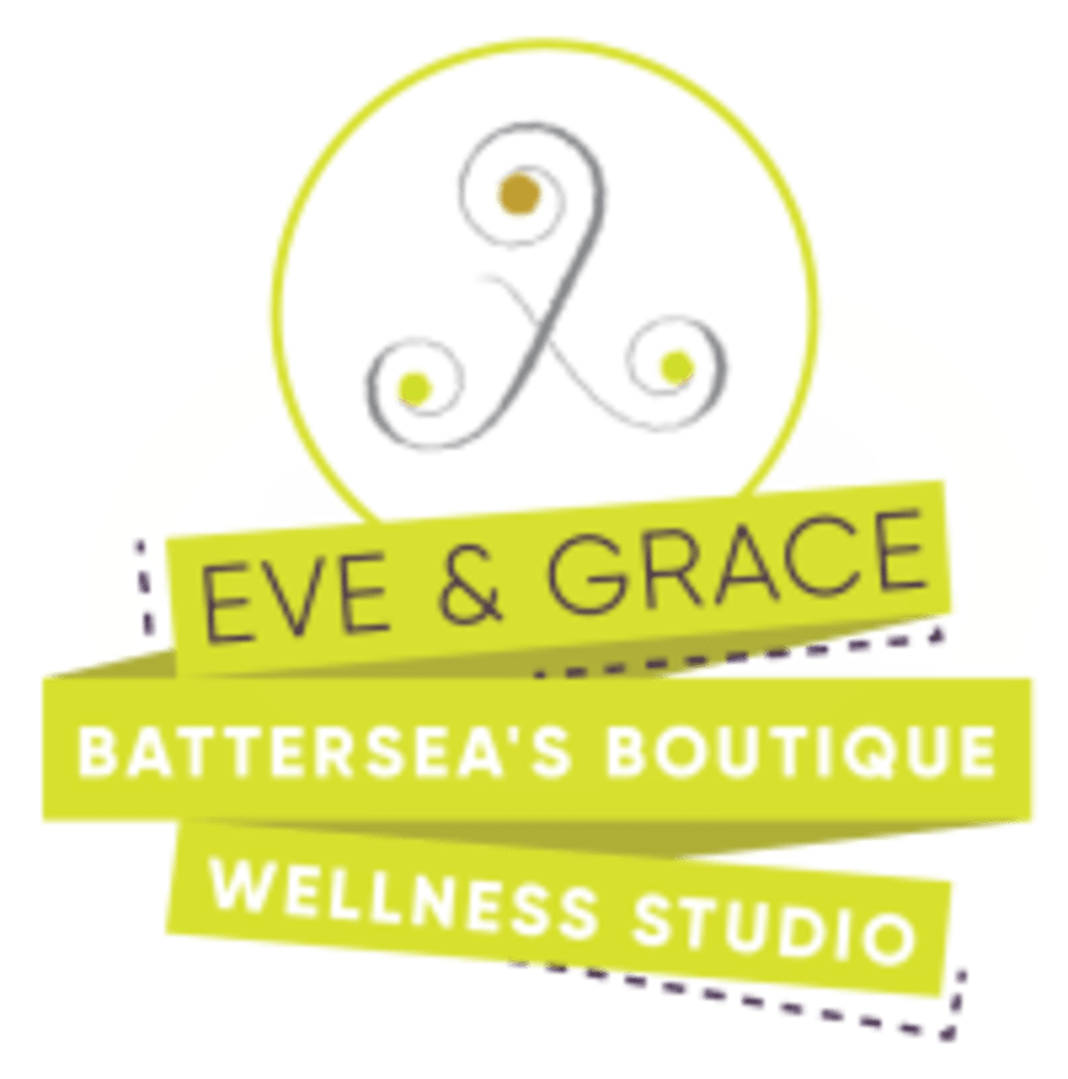 Eve and Grace logo