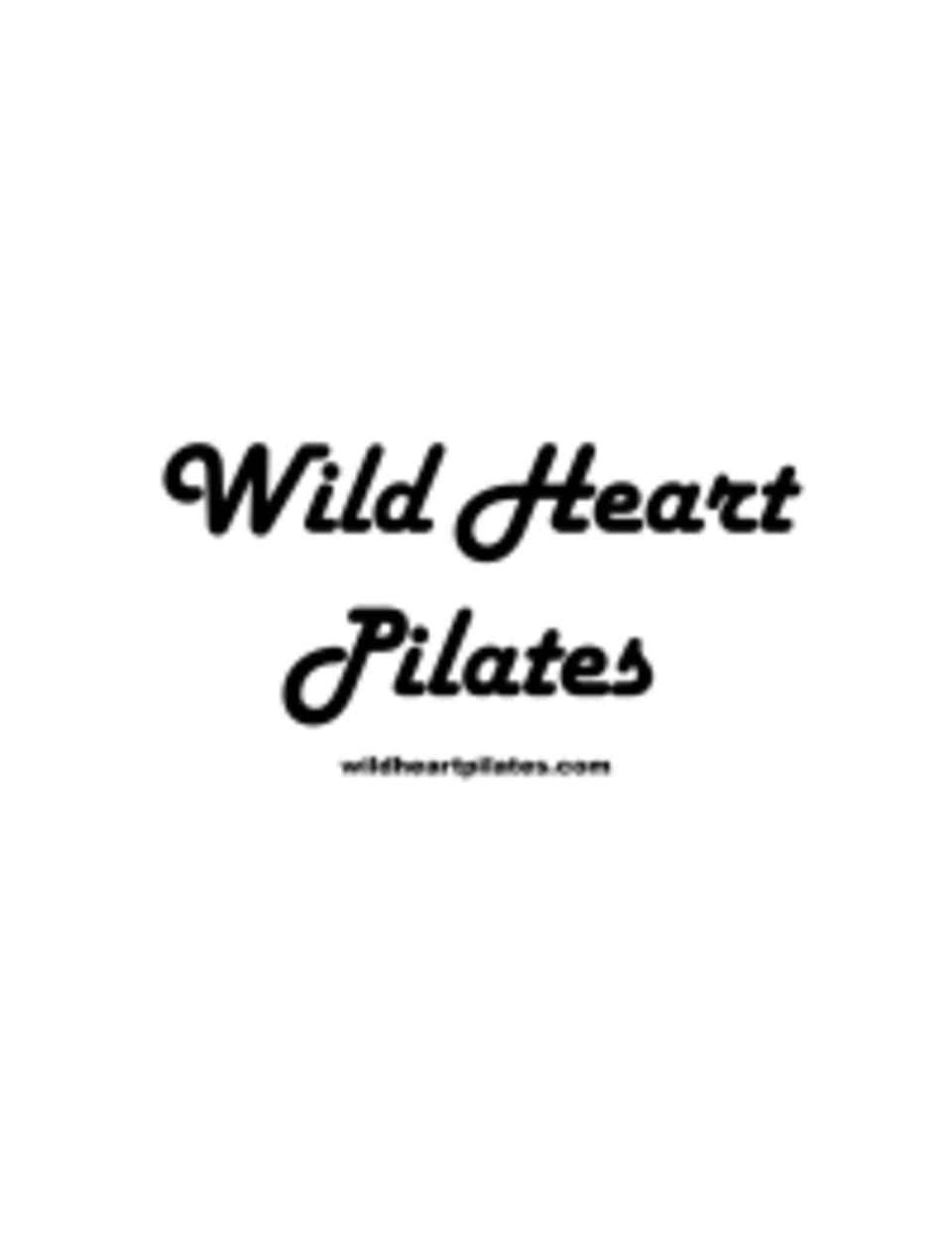 Wild Heart Pilates: Read Reviews and Book Classes on ClassPass