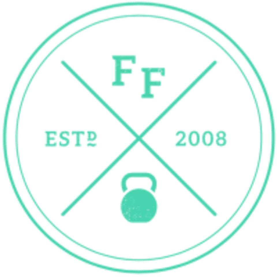 Field & Function logo