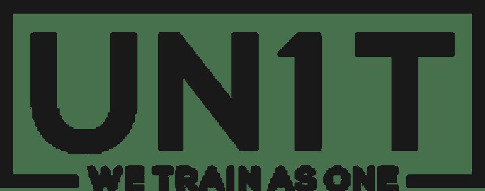 UN1T logo