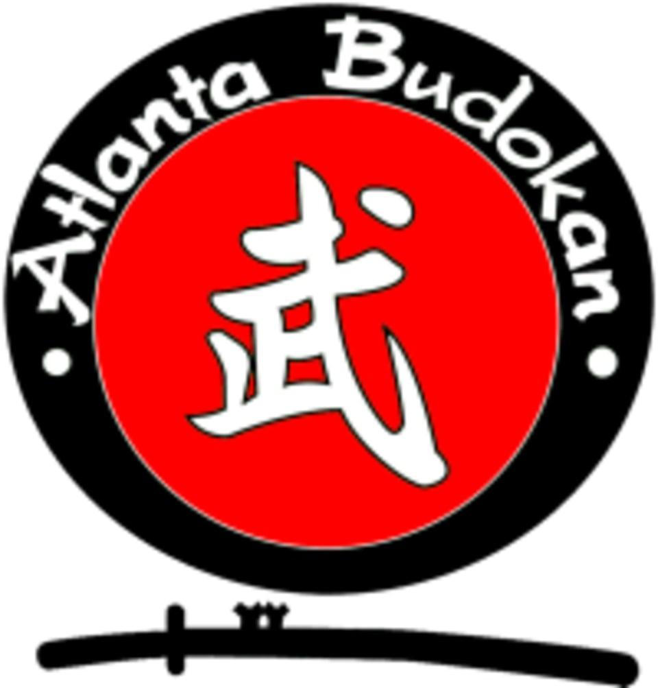 Atlanta Budokan logo