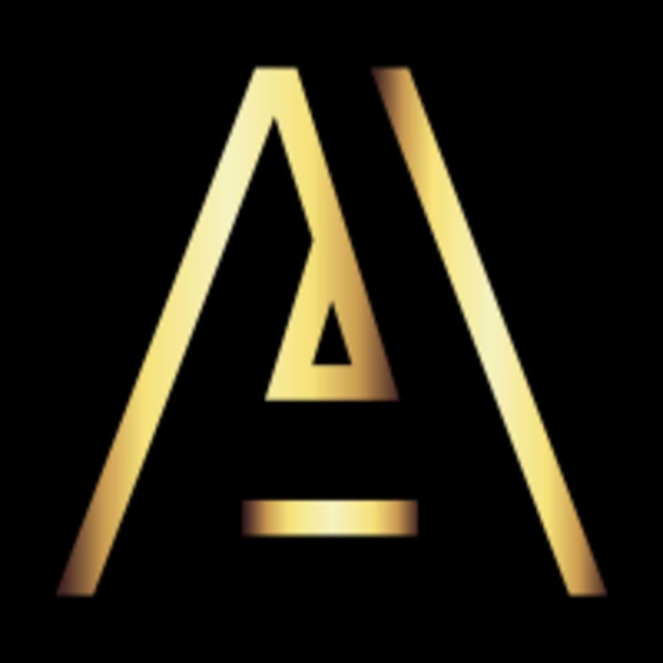 Armour Body logo