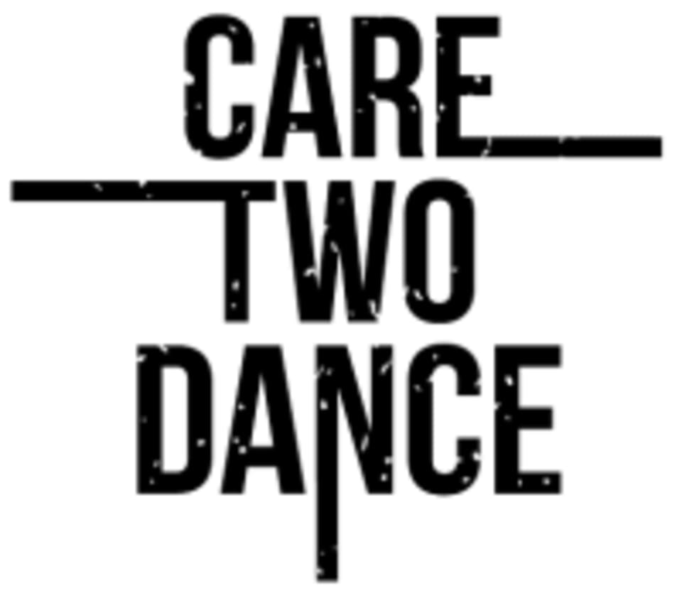 Care Two Dance logo