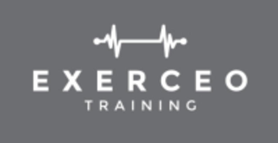 Exerceo Training logo