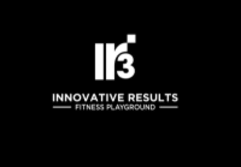 Innovative Results logo