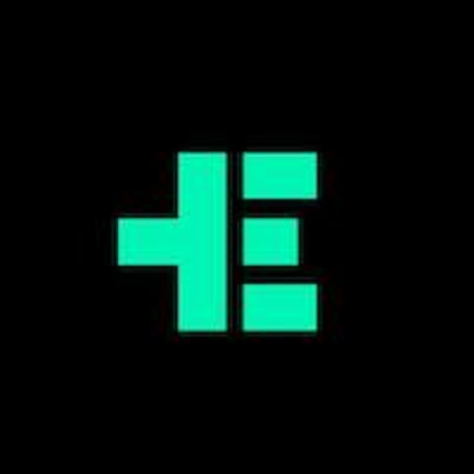 Energy Plus logo