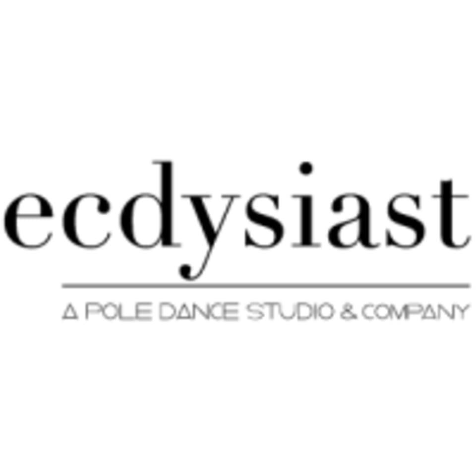 ECDYSIAST logo